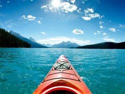 kayaking-canada-730x548.jpg