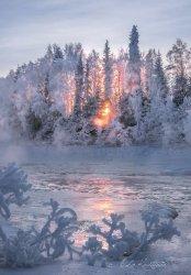 finland 3.jpg