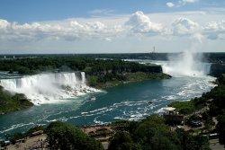 3Falls_Niagara.jpg