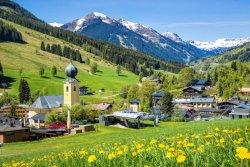 Oostenrijk.jpg