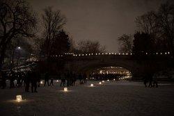 Luminary_Loppet_Minneapolis_Minnesota_Wander_The_Map_19.jpg