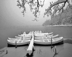 snow-boats.jpg
