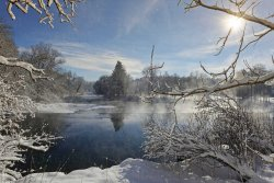 germany-bavaria-upper-bavaria-loisach-in-winter-LHF00560.jpg