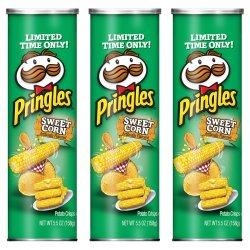 pringles-sweet-corn-chips-1589892988.jpg