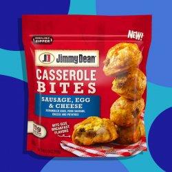 jimmy-dean-casserole-bites-1589576911.jpg