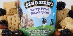 ben-and-jerrys-berry-sweet-mascarpone-ice-cream-1585235953.jpg