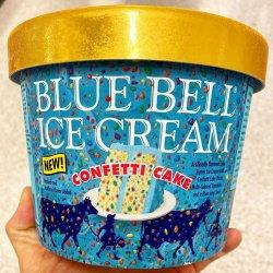 blue-bell-ice-cream-confetti-cake-1587568261.jpg