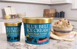 blue-cookie-dough-1583339779.jpeg
