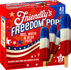 ice-bars-cones-more_pops_freedom-pops.png