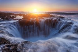 Landscape-Photography-by-Miles-Morgan-04.jpg