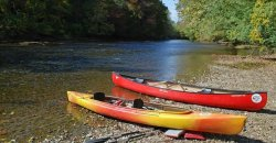 canoe-kayak-compare.jpg