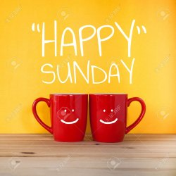 56484298-happy-sunday-word-two-cups-of-coffee-and-stand-together-to-be-heart-shape-on-yellow-b...jpg