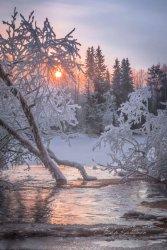 finland 20.jpg