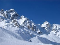 ice-snowy-rocks-mountains-hd-background-wallpapers-widescreen-high-resolutions-041.jpg