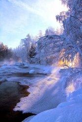 winter sc 2.jpg