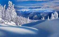 7248_Snow-on-the-mountains-beautiful-winter-landscape.jpg