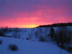 Winter Sunrise.JPG
