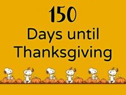 150_thanksgiving.jpg
