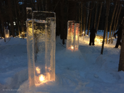 square-ice-towers-IMG_5877-logo_600x.png