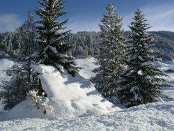 jahrhundert_winter_2014_28_sb.jpg