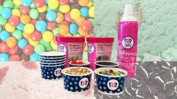 Baskin-Robbins-Puts-Together-New-DIY-Sundae-Kit-678x381.jpg