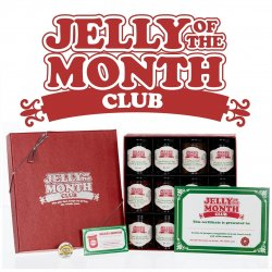 Griswold_Vacation_Jelly_of_the_Month_Club_2017__63840.1510247543.jpg