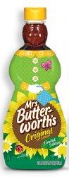 mrs-butterworths-1.jpg