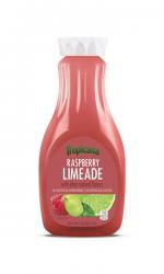 tropraspberrylimesade-600by360.png