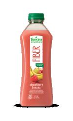 tropstrawberry_banana_fiber-600by360.png