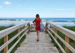 Nova-Scotia-Beaches.jpg