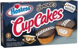 hostess-smores-cupcake-1593524154.jpg