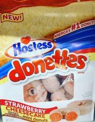 hostess-strawberry-cheesecake-donettes-mini-donuts-1592837647.jpg