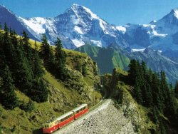 jungfraubahn-zwitserland-600.jpg