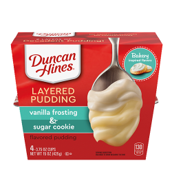 dhpfrosted-sugar-cookie-pudding-41557.png