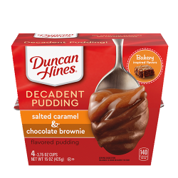 dhpsalted-caramel-brownie-pudding-11154.png