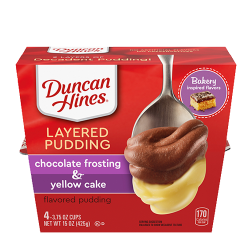 dhpyellow-cake-with-chocolate-28965.png