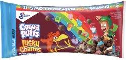 cocoa-puffs-1577474069.jpeg