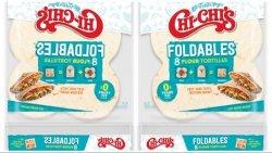 foldables-1590965166.jpg