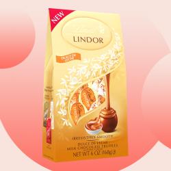 lindt-lindor-dulce-leche-1586810159.png