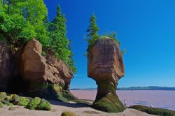 Hopewell-Rocks-Fundy-NP-014hsrs1.jpg