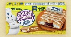 golden-grahams-smores-toaster-strudel-box-1024x537.jpg