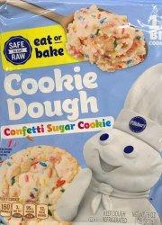 pillsbury-confetti-sugar-cookie-dough-1591632878.jpg