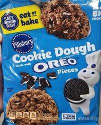 pillsbury-oreo-cookie-dough-1593452331.jpg