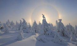 Snow-bow-parhelion-1247879.jpg