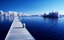 Amazing-Winter-Snow-Nature-Wallpaper-Background-Desktop.jpg