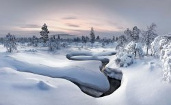 amazing-photography-winter-2.jpg