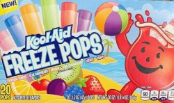 kool-aid-freeze-pops-1590595254.jpg