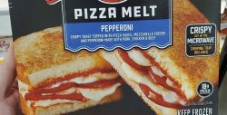 red-baron-pizza-melt-1584131053.jpg