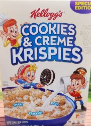 kelloggs-rice-cookies-and-creme-krispies-cereal-1593431474.jpg