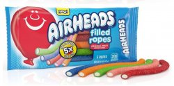 airheads-filled-ropes-1594311268.jpg